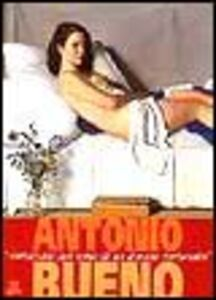 Foto Cover di Antonio Bueno. Variazioni sul tema di un dipinto fortunato. Catalogo della mostra (Firenze), Libro di  edito da Giunti Editore