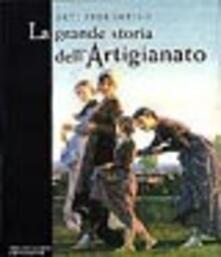 La grande storia dellartigianato. Vol. 4: LOttocento..pdf