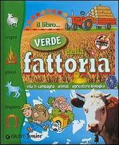 Il libro verde della fattoria