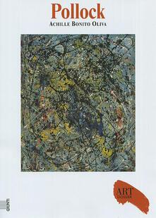 Aboutschuster.de Pollock. Ediz. illustrata Image