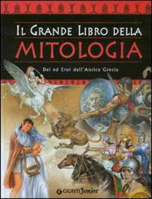 Vitalitart.it Il grande libro della mitologia Image