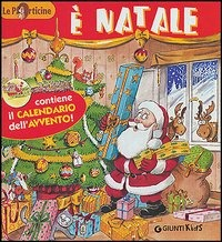 È Natale. Con calendario dell'Avvento - - wuz.it