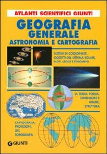 Daddyswing.es Geografia generale. Astronomia e cartografia Image
