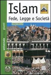 Islam. Fede, legge e società