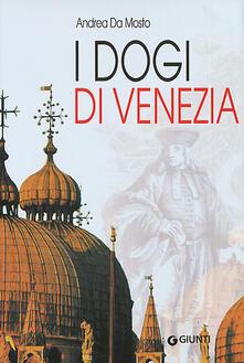 I dogi di Venezia.pdf