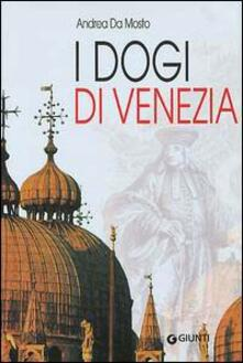 Tegliowinterrun.it I dogi di Venezia Image