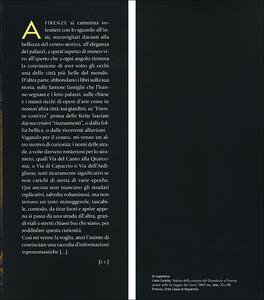 Per le vie di Firenze. Dodici itinerari storico-artistici - Roger Renaud - 2