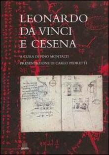 Mercatinidinataletorino.it Leonardo da Vinci e Cesena Image