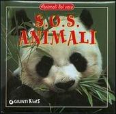 S.O.S. animali