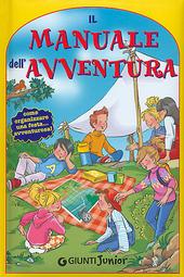 Il manuale dell'avventura