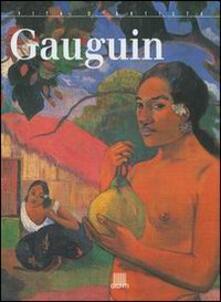 Grandtoureventi.it Gauguin. Ediz. illustrata Image