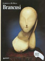 Brancusi