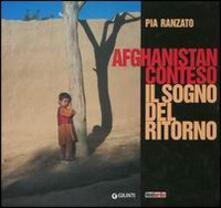 Listadelpopolo.it Afghanistan conteso. Il sogno del ritorno Image