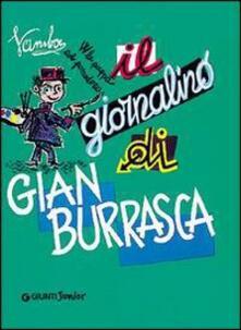 Il giornalino di Gian Burrasca.pdf