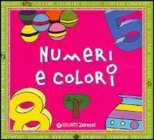 Numeri e colori. Ediz. illustrata.pdf