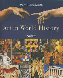 Art in World History.pdf