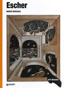 Winniearcher.com Escher. Ediz. illustrata Image