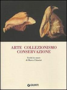 Filmarelalterita.it Arte collezionismo conservazione Image