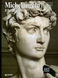 Michelangelo. Il David. Ediz. illustrata