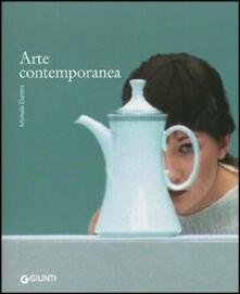 Osteriacasadimare.it Arte contemporanea Image