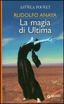 Rallydeicolliscaligeri.it La magia di Ultima Image