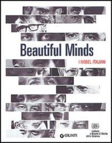 Listadelpopolo.it Beautiful Minds. I Nobel italiani Image