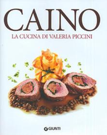 Collegiomercanzia.it Caino. La cucina di Valeria Piccini Image
