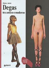 Degas tra antico e moderno