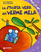 Libro La storia vera del verme mela. Ediz. illustrata Luca Cognolato , Gloria Francella 0