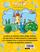 Libro La storia vera del verme mela. Ediz. illustrata Luca Cognolato , Gloria Francella 1