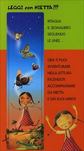 Zio Mondo. Ediz. illustrata - Bruno Tognolini,Mauro Evangelista - 2