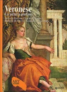 Amatigota.it Veronese. La pittura profana. Ediz. illustrata Image