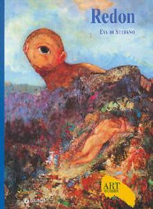 Libro Redon. Ediz. illustrata Eva Di Stefano