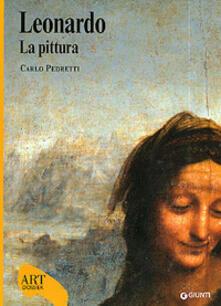 Ristorantezintonio.it Leonardo. La pittura. Ediz. illustrata Image