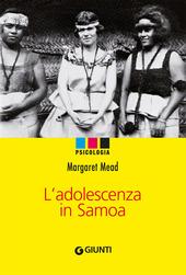 L' adolescenza in Samoa