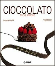 Mercatinidinataletorino.it Cioccolato. Nuove armonie Image