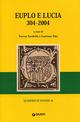 Quaderni di Synaxis. Vol. 2/5