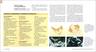 Libro Gravidanza e puericultura. Guida completa dal concepimento ai sei anni Paolo Sarti , Giuseppe Sparnacci 1