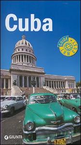 Libro Cuba Danilo Manera , Pietro Scòzzari