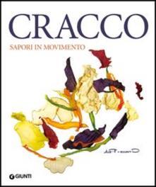 Parcoarenas.it Cracco. Sapori in movimento Image