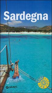 Libro Sardegna Guido Persichino