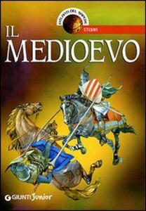 Libro Il Medioevo