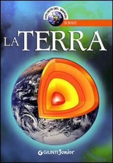 La terra. Ediz. illustrata.pdf
