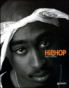 Libro Hip hop Paolo Ferrari