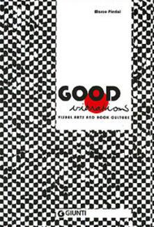 Good vibrations. Visual Arts and Rock culture. Catalogo della mostra (Siena, 26 maggio-24 settembre 2005).pdf