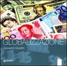 Voluntariadobaleares2014.es Globalizzazione Image