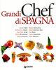 Grandi chef di Spagna