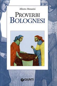 Proverbi bolognesi.pdf