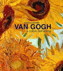 Van Gogh. Il colore dellanima. Ediz. illustrata.pdf