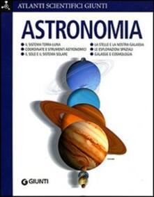 Secchiarapita.it Astronomia Image